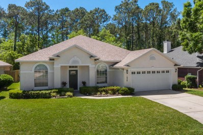1950 Ibis Point Ln, Jacksonville, FL 32224 - MLS#: 931762