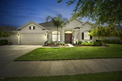 6166 White Tip Rd, Jacksonville, FL 32258 - #: 931788