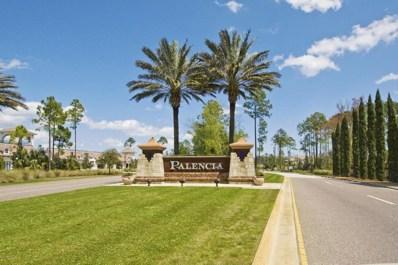 70 Onda Ln, St Augustine, FL 32095 - #: 931804