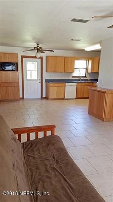 115 Heron Rd, St Augustine, FL 32086 - #: 931807