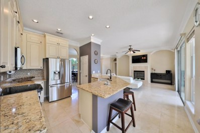11474 Chase Meadows Dr S, Jacksonville, FL 32256 - #: 931808