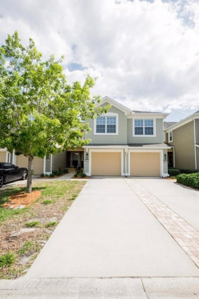 6613 Spring Flower Ct UNIT 13G, Jacksonville, FL 32258 - #: 931816