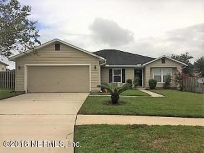 1189 Dawnlight Rd, Jacksonville, FL 32218 - MLS#: 931821