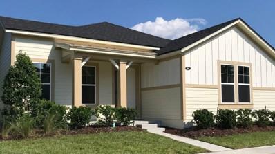 84 Footbridge Rd, St Johns, FL 32259 - MLS#: 931827