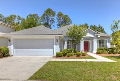 3565 Victoria Lakes Dr N, Jacksonville, FL 32226 - #: 931837