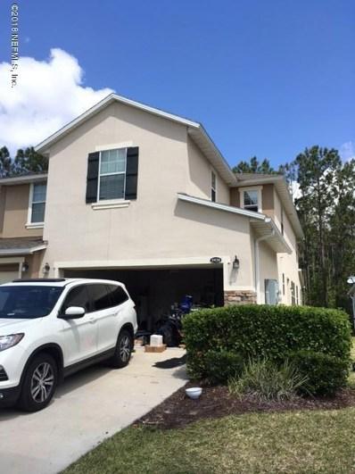 5920 Bartram Village Dr, Jacksonville, FL 32258 - MLS#: 931841
