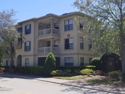 12700 Bartram Park Blvd UNIT 114, Jacksonville, FL 32258 - #: 931843