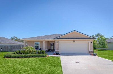 138 Patriot Ln, Elkton, FL 32033 - #: 931857