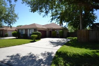 3804 Tallcott Dr, Jacksonville, FL 32246 - #: 931859