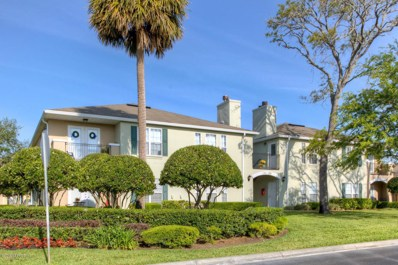 197 Jardin De Mer Pl UNIT 197, Jacksonville Beach, FL 32250 - MLS#: 931864