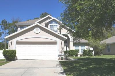 1614 Hammock Grove Ln, Jacksonville, FL 32225 - #: 931877