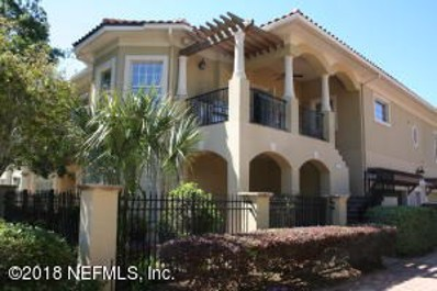 125 Cuello Ct UNIT 202, Ponte Vedra Beach, FL 32082 - #: 931890