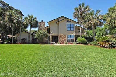 5038 Mariners Point Dr, Jacksonville, FL 32225 - #: 931891