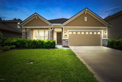 59 Willow Winds Pkwy, St Johns, FL 32259 - #: 931897