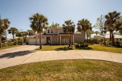5758 Heckscher Dr, Jacksonville, FL 32226 - #: 931899