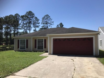 8122 E Coatbridge Ln, Jacksonville, FL 32244 - MLS#: 931910