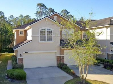 6118 Bartram Village Dr, Jacksonville, FL 32258 - #: 931920