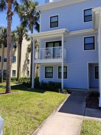 100 Fairway Park Blvd UNIT 301, Ponte Vedra, FL 32082 - #: 931930