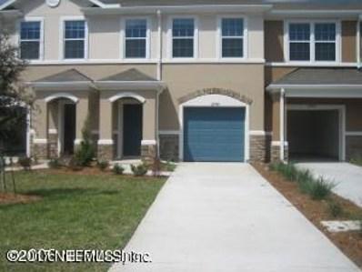 12974 Spring Rain Rd, Jacksonville, FL 32258 - #: 931938