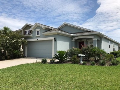 180 Taylor Ridge Ave, Ponte Vedra, FL 32081 - #: 931947