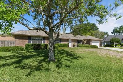 11782 Lynne Tree Ln W, Jacksonville, FL 32258 - #: 931951