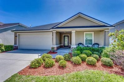 16403 Tisons Bluff Rd, Jacksonville, FL 32218 - #: 931963