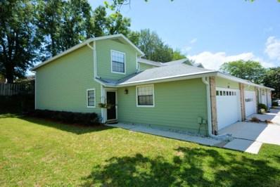 3957 Meadowview Dr N, Jacksonville, FL 32225 - #: 931965