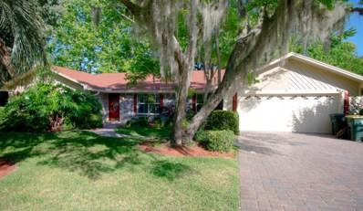 11403 Scott Mill Rd, Jacksonville, FL 32223 - #: 931967