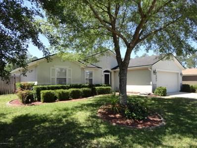 2402 Tyson Lake Dr, Jacksonville, FL 32221 - #: 931972