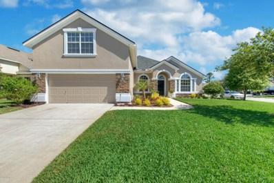 13865 Asher Cove Ct, Jacksonville, FL 32224 - #: 931976