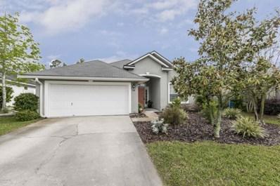 936 Oak Arbor Cir, St Augustine, FL 32084 - MLS#: 931978