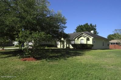 10896 Lydia Estates Dr, Jacksonville, FL 32218 - #: 931980
