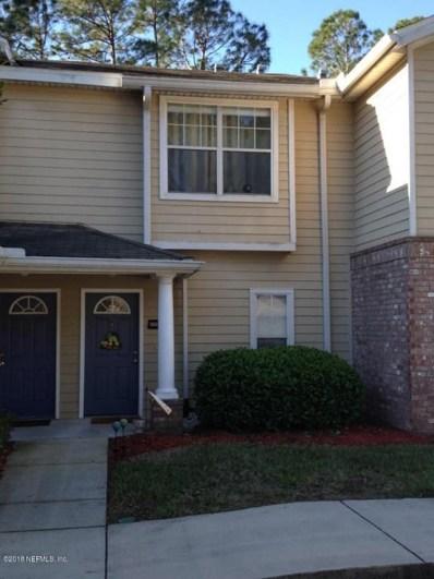 10200 Belle Rive Blvd UNIT 4603, Jacksonville, FL 32256 - MLS#: 931987