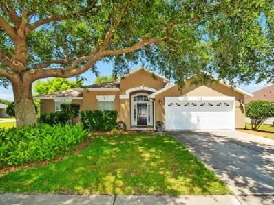 13915 Sandhill Crane Dr S, Jacksonville, FL 32224 - #: 931994