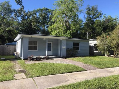 3332 Plum St, Jacksonville, FL 32205 - MLS#: 932009