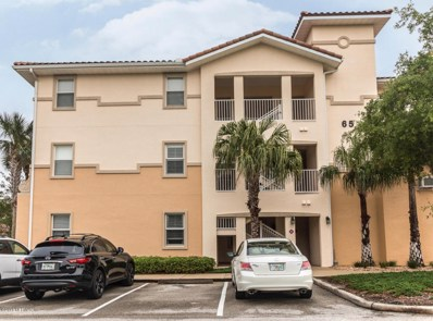65 Riverview S UNIT 1712, Palm Coast, FL 32137 - #: 932013