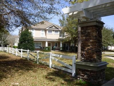 1714 Forest Lake Cir UNIT 2, Jacksonville, FL 32225 - #: 932047