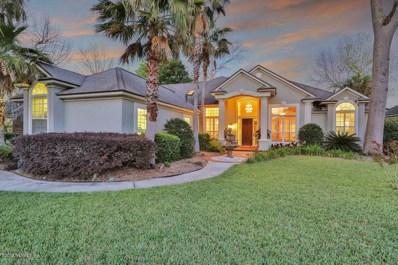 1665 Norton Hill Dr, Jacksonville, FL 32225 - #: 932053
