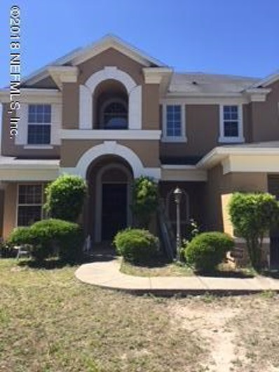 11292 N Justin Oaks Dr, Jacksonville, FL 32221 - MLS#: 932065