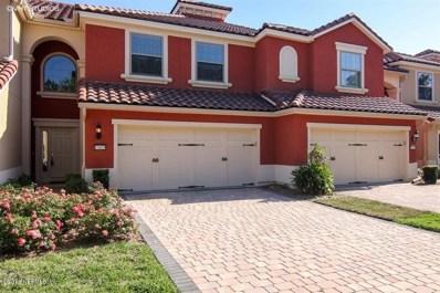 13433 Isla Vista Dr, Jacksonville, FL 32224 - #: 932068