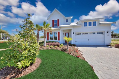 263 Marsh Cove Dr, Ponte Vedra Beach, FL 32082 - #: 932071