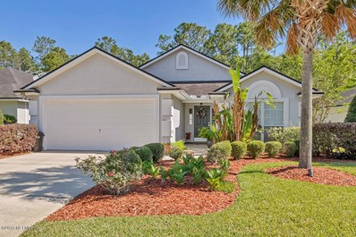 304 Blackjack Branch Way, Jacksonville, FL 32259 - MLS#: 932095