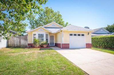12346 Mastin Cove Rd, Jacksonville, FL 32225 - MLS#: 932101
