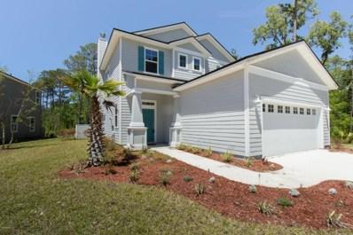 2246 Eagle Perch Pl, Fleming Island, FL 32003 - #: 932116