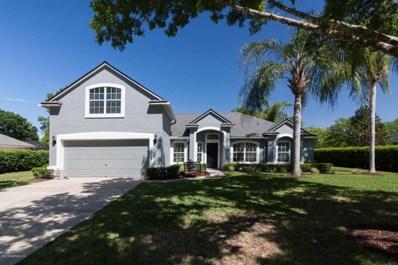124 Village Green Ave, St Johns, FL 32259 - MLS#: 932147