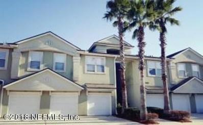 7053 N Snowy Canyon Dr UNIT 109, Jacksonville, FL 32256 - MLS#: 932148