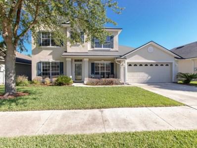 9171 Prosperity Lake Dr, Jacksonville, FL 32244 - #: 932156