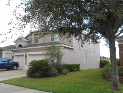 8252 Hedgewood Dr, Jacksonville, FL 32216 - #: 932159