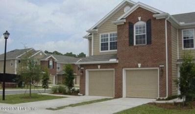 4165 Marblewood Ln, Jacksonville, FL 32216 - #: 932163