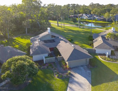 44 Village Walk Dr, Ponte Vedra Beach, FL 32082 - #: 932166